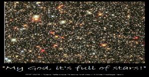 universe1.png
